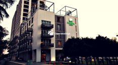 Holiday Inn Whitefield