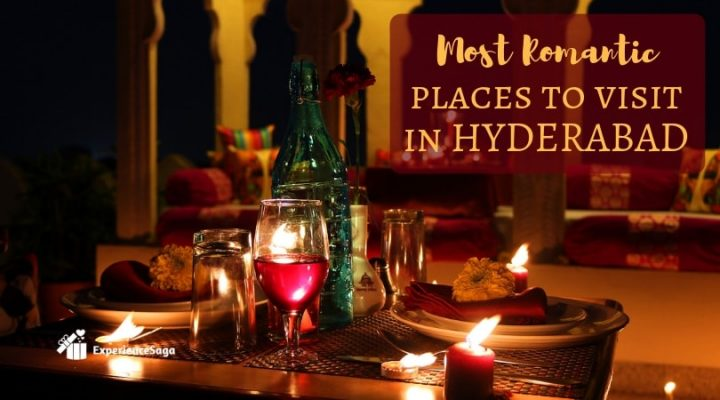 romantic places in hyderabad for couples