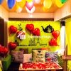 romantic candlelight dinner in Thane West | Candlelight Dinner in thane