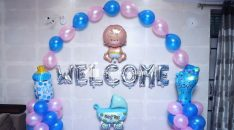 Welcome baby-2-min
