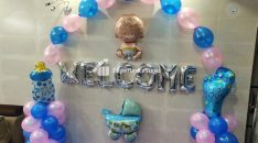 Welcome baby-3-min