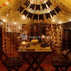 candlelight dinner janakpuri | experiencesaga